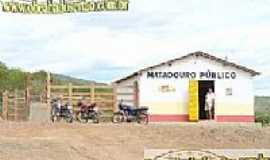 Santar�m - Matadouro